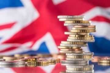 Prípravy na brexit stáli Britov viac ako štyri miliardy libier, výdavky môžu byť ešte vyššie