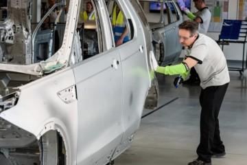 Predaj áut v Európe sa dramaticky prepadol, v Taliansku evidujú 85-percentný pokles