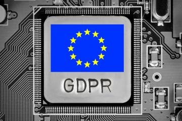 GDPR: Na bezpečnostné incidenty by firmy mali byť pripravené