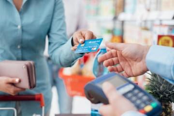 platenie kartou