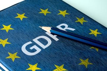 GDPR: Firmy by sa mali pripraviť na informačnú povinnosť