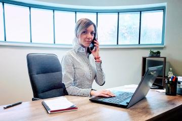 Eva Stoklásová: V porovnávačoch často chýbajú informácie, klienti mávajú nereálne očakávania