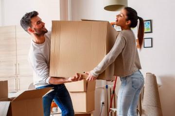 hypotekárne úvery