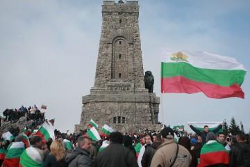 Hackeri získali údaje 6 miliónov Bulharov, pokutu zaplatí finančný úrad