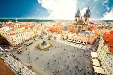 Česko naďalej nemá záujem o vstup do eurozóny, dôvodov má niekoľko
