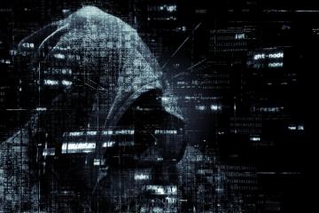 Kybernetické útoky sa vyvíjajú, firmy čelia novým hrozbám