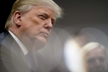 Trump čoskoro zavedie clo na oceľ a hliník, Nemecko pochybuje o výnimke pre Európsku úniu