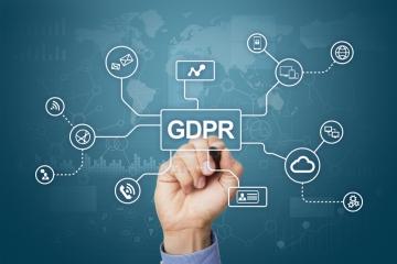 GDPR: Nariadenie môže ovplyvniť aj zdanlivo nesúvisiace procesy