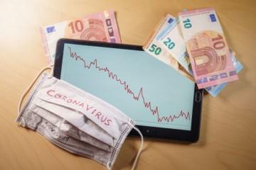 Slovenská schéma štátnej pomoci dostala od Bruselu zelenú, 80 miliónov pôjde na boj proti koronakríze