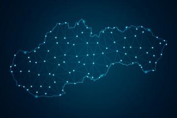 Digitalizácia Slovenska