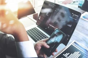 Digitalizácia v poisťovníctve