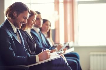 Poučenie zamestnanca nie je len ďalšia administratívna záťaž