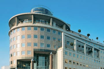 Poisťovňu D.A.S. na Slovensku prevzala spoločnosť Allianz - SP