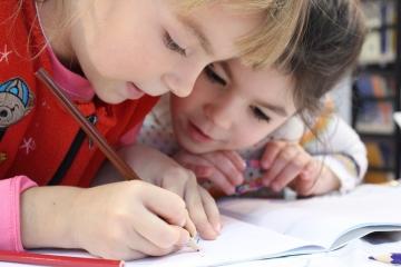 Deti vedia prekvapiť aj v znalostiach o financiách