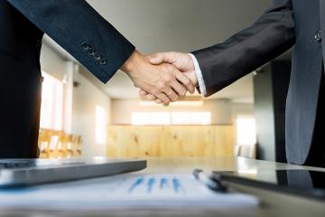 Skupina NetBrokers Holding vstúpila do spoločnosti Rýchlepoistenie