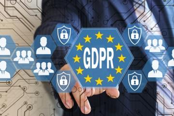 GDPR: Prevádzkovateľ musí právne určiť vzťahy so sprostredkovateľmi