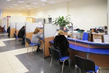 Banky podporili odklad splátok úverov až na 9 mesiacov, dlžníkov v registri uvádzať nebudú