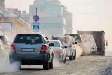 Vlajkovou loďou klimatickej reformy EÚ je systém obchodovania s emisnými kvótami