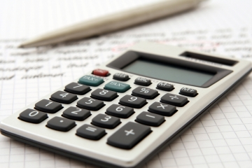 Živnostníci a hypotéka. Pozor pri daňovom priznaní!