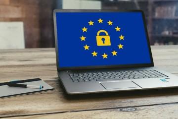Český e-shop má na krku veľkú pokutu za únik údajov, podľa GDPR by bola ešte vyššia