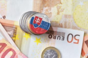Na Slovensku meškali platby, NBS problém v systéme SIPS odstránila