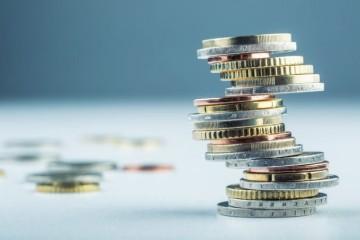 Ministri financií G7 po rokoch dosiahli historickú dohodu, technologické giganty budú platiť férové dane