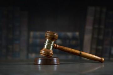 Súd priznal trom Indiánom právo mať vo väzení dlhé vlasy, podľa viery sú predĺžením ich duše