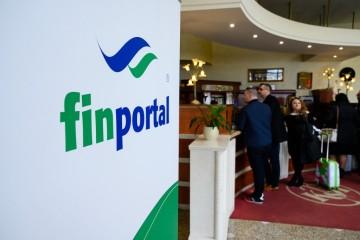 Finančná skupina Finportal sa spája so skupinou Arca Investments.
