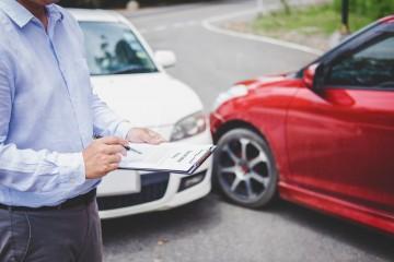 Poistenie firemných áut má svoje špecifiká