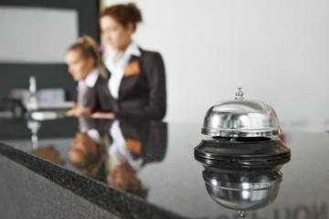 Podnikatelia v gastre a cestovnom ruchu si môžu požiadať o vyšší príspevok, niektorí až do výšky jeden milión eur