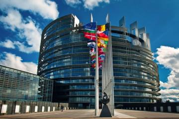 Zavedenie smernice IDD vEÚ je náročné,  niektoré krajiny ho doteraz nezvládli