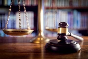 Novela zákona má zrýchliť procesy obstarávania, umožniť to má výnimka zo zákazu uzavrieť zmluvu