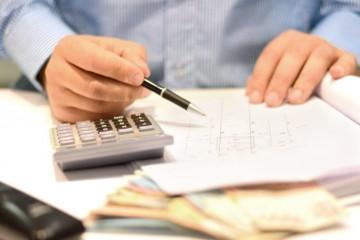 Živnostníci si môžu požiadať o odklad poistného za marec, Sociálna poisťovňa zverejnila formulár