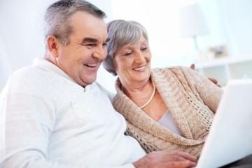 Klienti v III. pilieri budú mať k dispozícii prognózu dôchodkových dávok