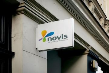 Poisťovňa NOVIS