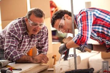 Práca rodinných príslušníkov pre spoločnosť s ručením obmedzeným