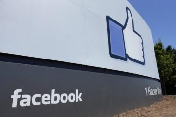 Facebook dostal v Maďarsku pokutu presahujúcu miliardu forintov, údajne zavádzal užívateľov