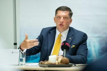 Martin Lancz
