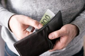 Zvýšenie minimálnej mzdy