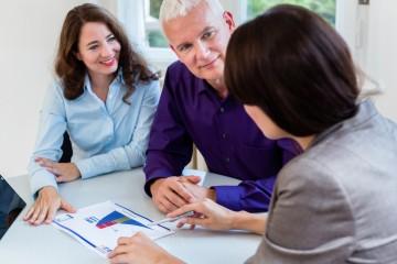 Investovanie na dôchodok ovplyvňuje rizikový profil investora aj poplatky