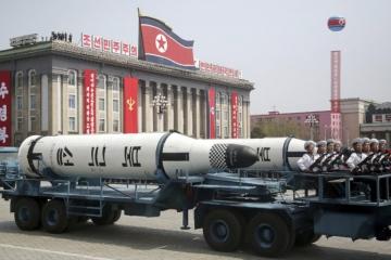 Vysokopostavení predstavitelia znepriatelených Kóreí sa opäť stretnú, chcú zlepšiť vzájomné vzťahy