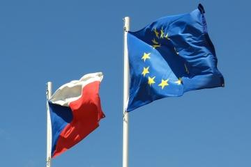 Česká vláda schválila novelu zákona o IDD