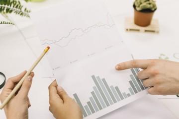 Najväčšie sprostredkovateľské firmy boli v roku 2017 ziskové, zvýšili svoj obrat