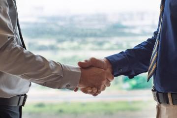 Zmeny pre klientov firmy Aegon budú postupné, zmeny v produktoch sú pravdepodobné