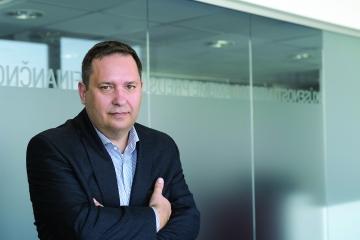 Milan Repka: Prílišná regulácia môže zdecimovať trh a ohroziť prácu agentov
