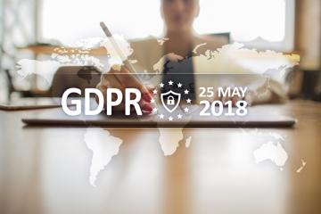 GDPR: Firmy môžu mať povinnosť posudzovať vplyvy spracovania údajov