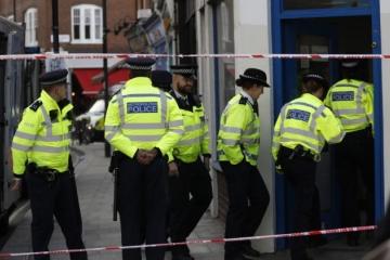 Polícia zatkla tretieho podozrivého v súvislosti s útokom v londýnskom metre