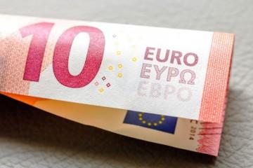 Slovensko môže prísť o 109 miliónov eur z Bruselu, Remišová chce urýchliť čerpanie eurofondov