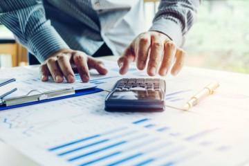 Novela zákona o DPH zrejme prinesie viaceré zmeny, ministri schválili aj efektívny postup auditu
