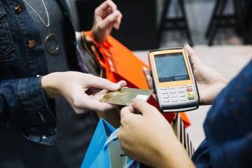 PSD2 má rozvinúť platobné služby, chýba register tretích strán